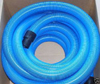carpet cleaning vacuum hose