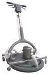 tile grout cleaning equipment